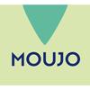 MOUJO Meran / Bekleidung / Schneideratelier